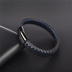 Bracelet mode homme